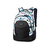 Dakine Prom 25L Backpack - Tillyjane