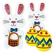Easter Foam Activity Kit (15pk)