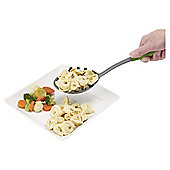 Healthy Steps Pasta Portion Measure Serving Spoon