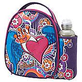 Smash Love Heart Combo Lunchbag
