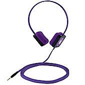 Cresyn C515H Headphones