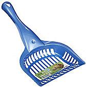 Van Ness Litter Scoop