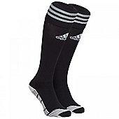 2013-14 Chelsea Adidas 3rd Socks (Black) - Black