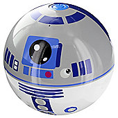 Star Wars Wired Speaker R2 D2