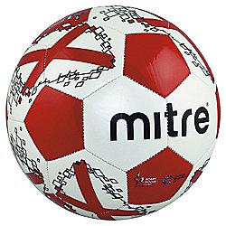 Bobby Moore Football