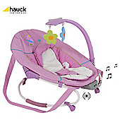 Hauck Leisure e-motion Bouncer (Butterfly)