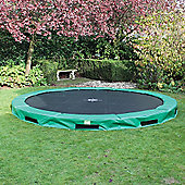 Interra 14ft Trampoline