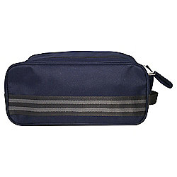 Tesco BootBag - Navy