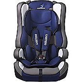 Caretero ViVo Car Seat (Navy)