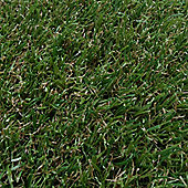 Sandringham - Artificial Grass 4x8m