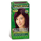 Naturtint 4I (Iridescent Chesnut) (170ml Liquid)