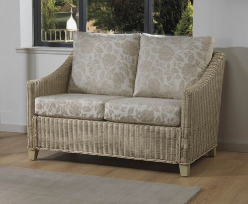 Buy Desser Dijon 2 Seater Sofa From Our Conservatory