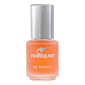 Nailtiques Oil Therapy 7ml