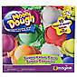 Moon Dough Super Value 10 Pack