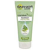 Garnier Body 7 Days Aloe Hand Milk 100ML