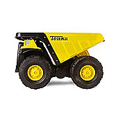 Tonka Classic Toughest Might Dumptruck