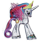 My Little Pony Rainbow Power Princess Celestia