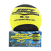 6cm Surfbouncer Water Ball