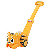Little Tikes Light 'n Go Catchin' Lights Tiger