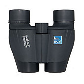 RSPB Compact 8x25 Binoculars