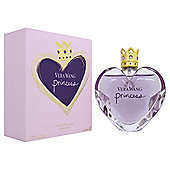 Vera Wang Princess Edt Spray 50Ml