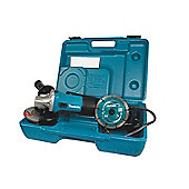 Makita GA4530KD 115mm Angle Grinder With Carry Case & Disc 720 Watt 240 Volt