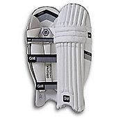Gunn and Moore Original Limted Edition Cricket Batting Pads Men's Left Handed