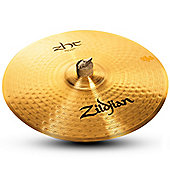 Zildjian ZHT Rock Crash (16in)
