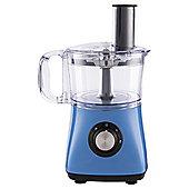 Tesco UFP1LB2L Food Processor