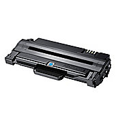 Samsung MLT-D1052L Toner Cartridge