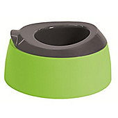 LUMA Potty Lime Green