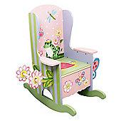 Fantasy Fields Magic Garden Potty Chair