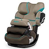Cybex Pallas 2 Car Seat (Dune)