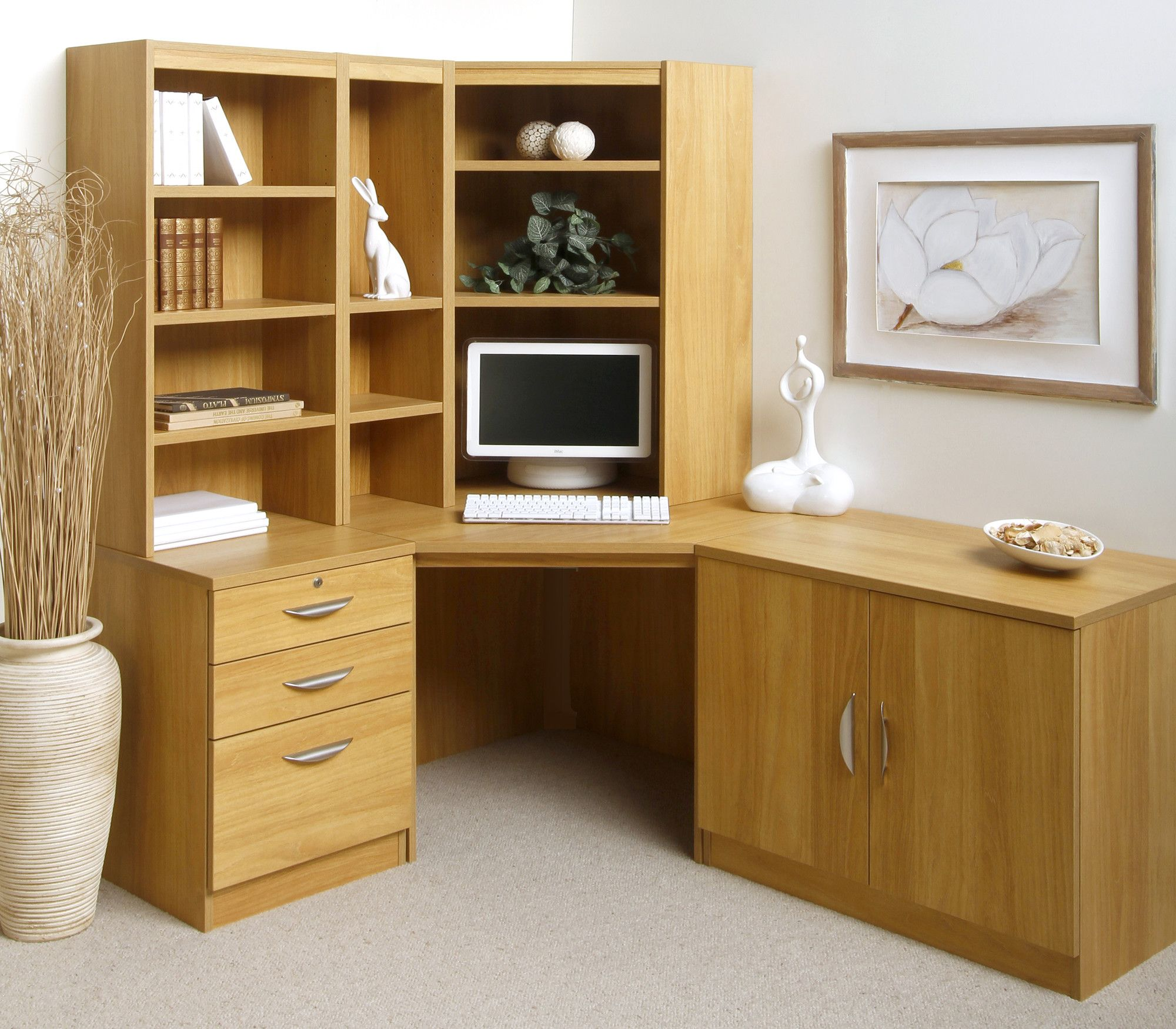 Furniture | Affordable Office Supplies & Office Furniture | Corner