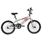"""Vertigo Quantum 20"""" Kids' BMX Bike"""