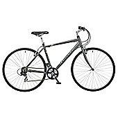 All Route 833 - Hybrid Bike