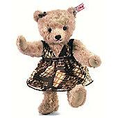 Steiff Jane 24cm Alpaca Limited Edition Teddy Bear