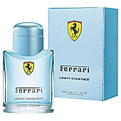 Ferrari Light Essence 75ml