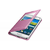 Samsung Original Galaxy S5 Mini S View Cover