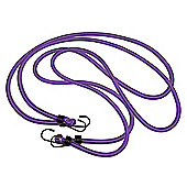 Blue Spot Tools Bungee Cord 72in 2 Piece