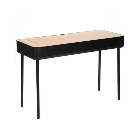 Stil Furniture Pad Console Desk