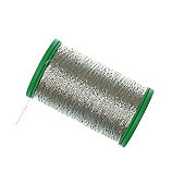 Alcazar Metallic Thread - 9312