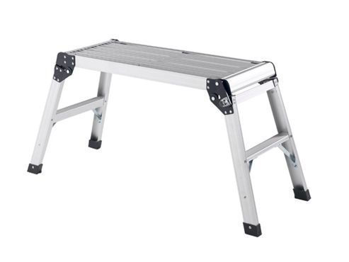 Abru 29011 Arrow Handy Work Platform