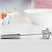 Magic Cake Whisk