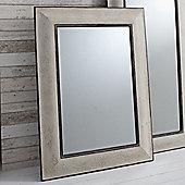 Gallery Ealham Mirror - 122 cm H x 91.5 cm W