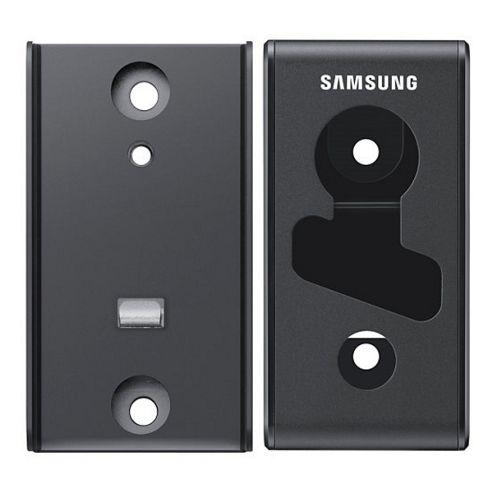 buy samsung wmn450n tv wall mount bracket for 32 inch 65 inch samsung tv from our samsung. Black Bedroom Furniture Sets. Home Design Ideas