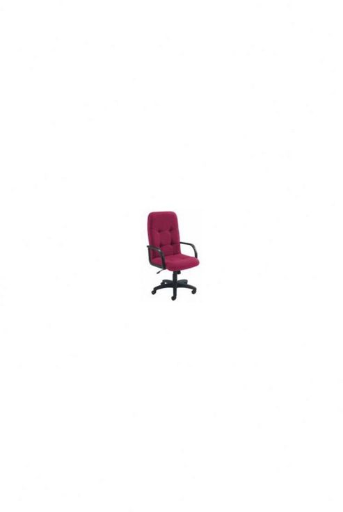 Office Sense High Back Manager Chair