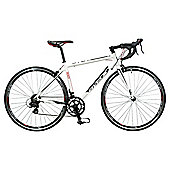 Avenir Perform Road Bike, Designed by Raleigh, 51cm Frame