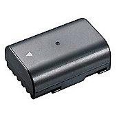 Pentax D-LI90 Lithium-ion Rechargeable Battery