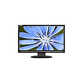 Edge10 EF190a (19 inch) LED Widescreen Monitor 10000:1 250cd/m2 1440x900 2ms DVI (Black)